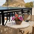 Filoxenia Hotel - תמונות מלון, חדר