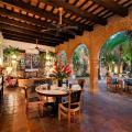 Casas del XVI Boutique Hotel - хотел и стая снимки