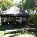 Catussaba Resort Hotel - รูปภาพห้องพักและโรงแรม