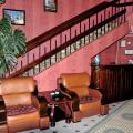 Lux Hotel - hotel og værelse billeder