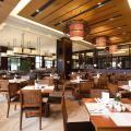 Fullon Hotel Hualien - хотел и стая снимки