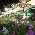 Carmel Forest Spa Resort by Isrotel Exclusive Collection Oda fotoğrafları