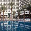 Royal Beach Hotel Eilat by Isrotel Exclusive Collection - kamer en hotel foto's