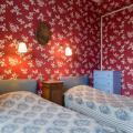 Hotel Esmeralda - hotel and room photos