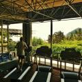 Labranda Loryma Resort - фотографии гостиницы и номеров