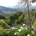 Estalagem Abrigo da Montanha - фотографии гостиницы и номеров