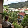 Montaña Linda Guest House Orosi - ξενοδοχείο και δωμάτιο φωτογραφίες