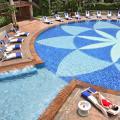 Somerset Grand Citra Jakarta - фотографии гостиницы и номеров