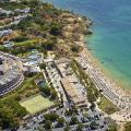 Grande Real Santa Eulalia Resort & Hotel Spa - фотографии гостиницы и номеров