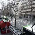 Apartment Tejares - hotel a pokoj fotografie