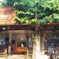 Vitoon Guesthouse - fotos de hotel y habitaciones