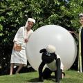 Pullman Mazagan Royal Golf & Spa - viesnīcas un istabu fotogrāfijas