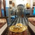 Hotel Riad Dalia Tetouan - hotel and room photos