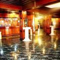 Hotel Excelsior - viesnīcas un istabu fotogrāfijas
