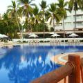 Krystal Ixtapa - ホテルと部屋の写真