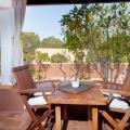 Bungalows Sa Sargantana - hotel and room photos