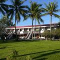 South Park Hotel Micronesia - hotel and room photos