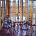 Casa Cristian -صور الفندق والغرفة