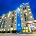 Hop Inn Phitsanulok - hotel and room photos