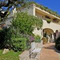 Hotel Orsa Maggiore - chambres d'hôtel et photos