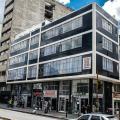 Bogota Hills - fotos de hotel y habitaciones