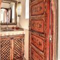 Riad Carina - hotel og værelse billeder