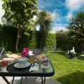 Dolce Cascais Guest House - hotel a pokoj fotografie