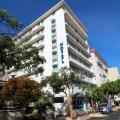 Hotel Miramar - hotel and room photos