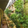 Apartamento Atlantida - hotel and room photos