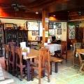 At Home Sukhothai - hotel and room photos