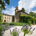 Borgo Storico Seghetti Panichi - khách sạn và phòng hình ảnh