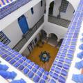 Riad Safi - viesnīcas un istabu fotogrāfijas