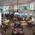 Colony Club by Elegant Hotels -होटल और कमरे तस्वीरें