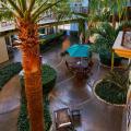 San Angel Suites - foto dell'hotel e della camera