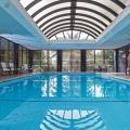 Grecian Bay - fotos de hotel y habitaciones