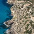 Cap Rocat - hotellet bilder