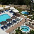 Astron Hotel - hotellet bilder