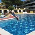 VIP Inn Miramonte Hotel - hotel og værelse billeder