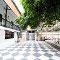 Oh Compound Hostel - hotel and room photos
