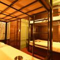 La Moon Hostel - hotel and room photos