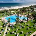 Sahara Beach Aquapark Resort - хотел и стая снимки
