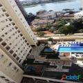 Apartamento Supremo Family - Hotel- und Zimmerausstattung Fotos