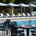 Hilton Cyprus - hotel and room photos