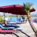 Hotel Restaurant El Bosc - fotos de hotel y habitaciones