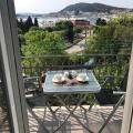 Luxury Apartment Valentina -صور الفندق والغرفة