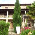 Hotel Rural San Pelayo -酒店和房间的照片