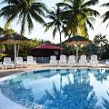 Starfish Varadero - All Inclusive - фотографії готелю та кімнати