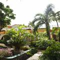 Starfish Las Palmas - Adults Only - hotel and room photos