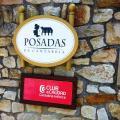 Posada Mar de Santillana - hotel og værelse billeder