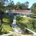 Casal do Frade - hotel og værelse billeder